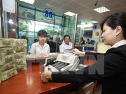 World Bank suggestions to resolve VN's bad debts