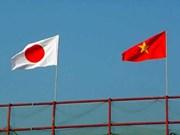 Japan media: Vietnam wants to deepen strategic partnership with Japan
