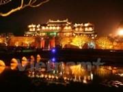 Vietnam explores cultural-religious heritage tourism