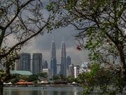 Malaysia to start tourism tax next month