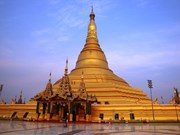 Myanmar enhances FDI attraction