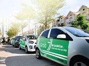 Drivers hurt in Grab, Uber, taxi price war