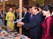 Vietnam Airlines, Jetstar Pacific promote tourism in Japan