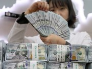 Experts: RoK finds it hard to achieve 3 percent growth