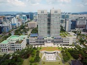 HCM City, RoK's Daejeon city further cooperation