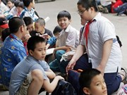 Vietnam among countries with lowest obesity rate: Global study