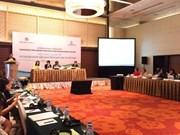Vietnam looks to improve bidding transparency