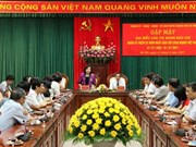 Hanoi values contributions of news agencies