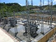 EVN brings electricity to rural areas, islands
