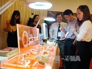 HCM City eyes boost to dental tourism