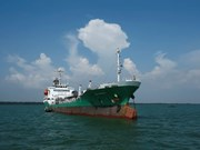 Pirates attack tanker offshore Malaysia