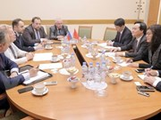 Vietnam, Russia deepen education cooperation