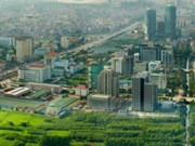 Updated plan targets a low carbon economy in Vietnam