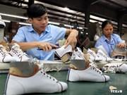HCM City: more than 35 billion VND for rural worker training