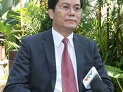 Vietnam, Brazil hold political consultation