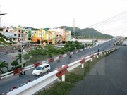 Kien Giang lures 1.77-billion-USD-investment in six months