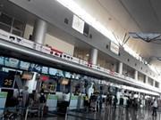 Noi Bai airport's domestic terminal to undergo upgrade