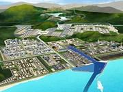 Thailand, Myanmar approve border road development project