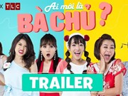 Discovery produces Vietnamese sitcom