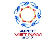 Health care services checked for APEC forum in Quang Nam
