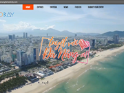 Danang FantastiCity contest opens for entries