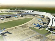 Dong Nai strives for on-schedule launch of Long Thanh airport project
