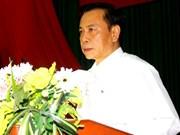 Vietnam attends Asian political parties' meetings in RoK