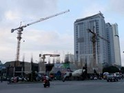 Hanoi property market sees lower Q2 sales
