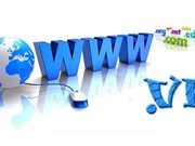 400 domain names registered daily