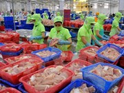 Fisheries sector urged to clear barriers to tra fish