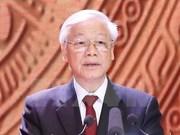Vietnam-Cambodia ties set for new stage of development