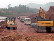 Plan on Van Don economic zone development gets green light