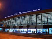 ACV to spend nearly 12 trillion VND on upgrading three airports
