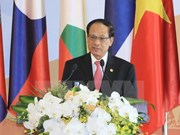 Vietnam helps boost ASEAN's development: ASEAN Secretary General