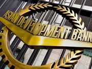 ADB sees improved growth prospects for developing Asia