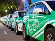 Hanoi to ban carpooling services
