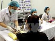 Hepatitis B, C - silent killer in Vietnam: conference
