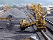 Government urges competitive coal market