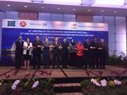 ASEAN promotes tourism
