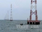 Southern Power Corporation develops key electricity projects
