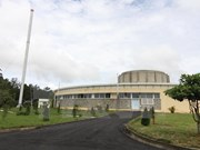 National conference on nuclear technology to open