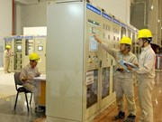 High-quality manpower needed for electricity market