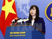 VN's oil, gas activities in waters completely under its sovereignty