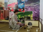 Fourth Vietnam-Japan cultural exchange festival kicks off in Da Nang