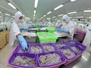 Thua Thien-Hue earns 474.7 million USD in export revenue