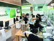 Vietcombank joins SWIFT GPI