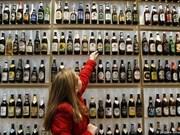 Vietnamese beers join 21st Berlin Beer Festival