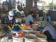 Thanh Hoa rife with illegal slaughterhouses