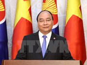 PM: Vietnam pledges to build united, self-reliant ASEAN