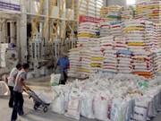 Vietnam's seven-month export revenue up 18.7 pct